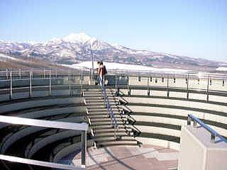 20020331-2.jpg
