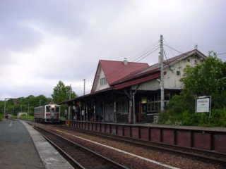 20030727-2.jpg