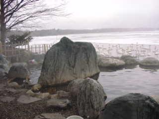 20040410-3.jpg