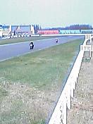 20040502-2.jpg