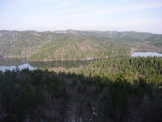 20040505-3.jpg