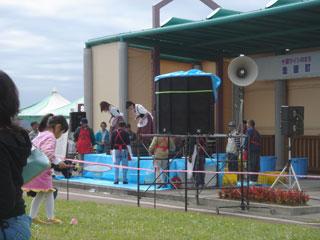 20041003-3.jpg