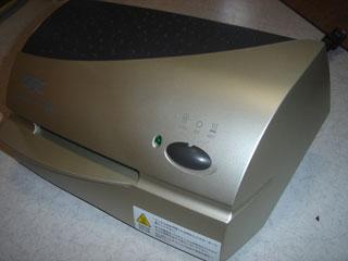 20041105-1.jpg