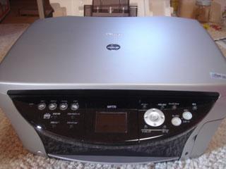 20041107-1.jpg