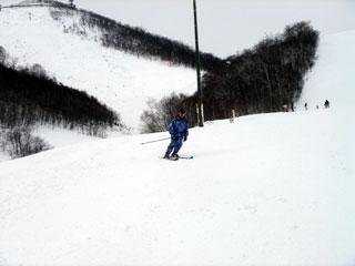20050109-2.jpg