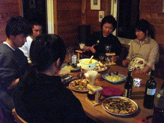 20050503-3.jpg