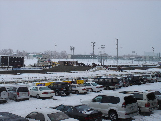 20060403-1.jpg