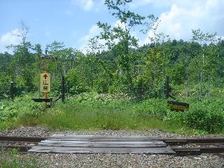 20060701-2.jpg