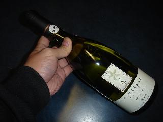 20070109-1.jpg