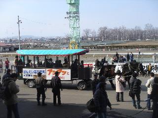20070325-1.jpg