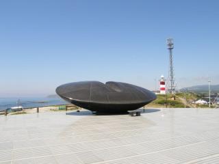 20070823-3.jpg