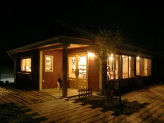 20070824-1.jpg