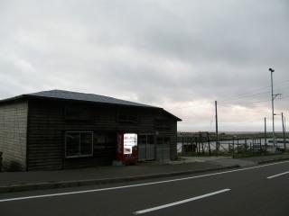 20070927-3.jpg