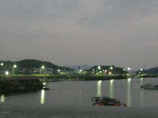 20071030-1.jpg