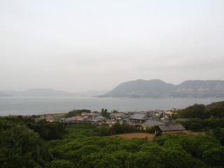 20071030-2.jpg