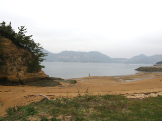 20071129-1.jpg