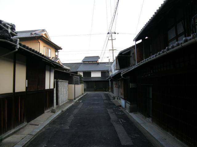 20080422-3.jpg