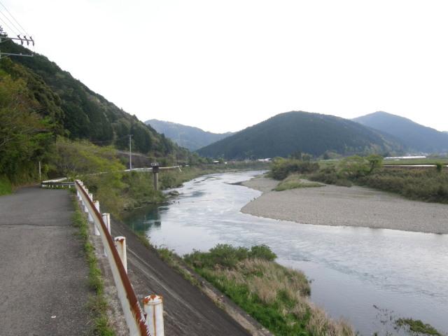 20080426-3.jpg