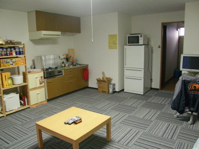 20080524-2.jpg
