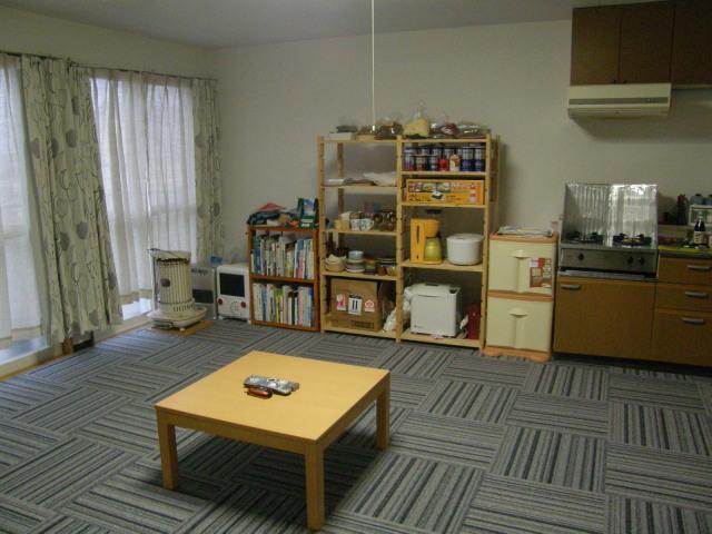 20080524-3.jpg