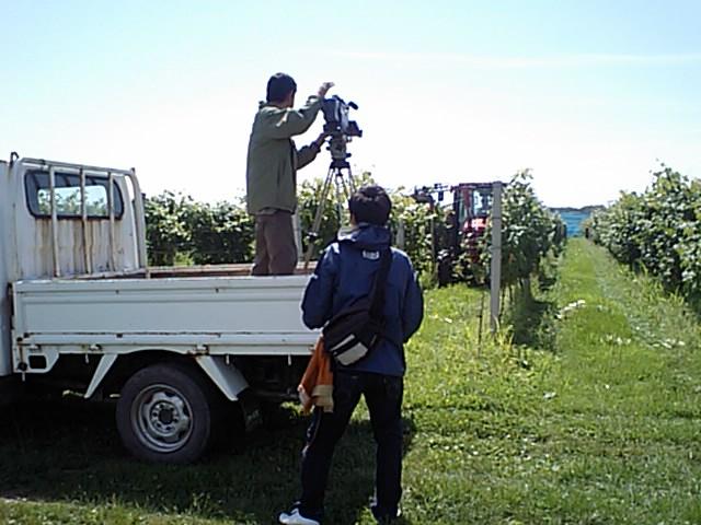 20080822-3.jpg