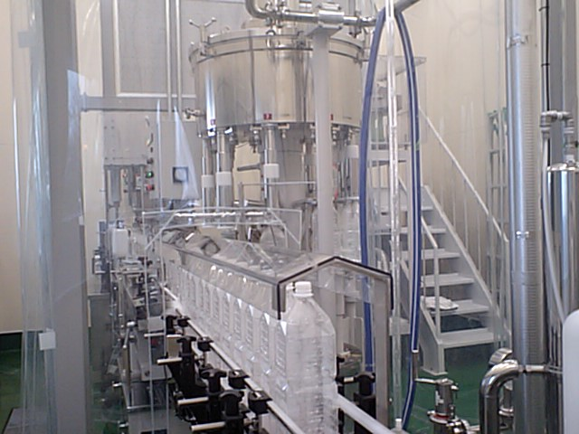 20081024-1.jpg