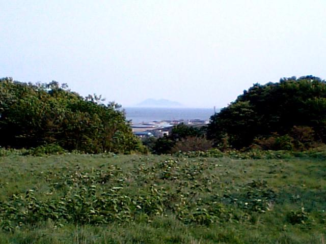 20090527-1.jpg