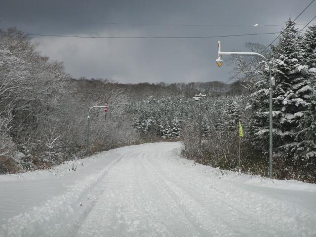 20091121-1.jpg